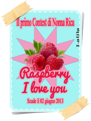 raspberrycontest